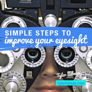 ImproveEyesight-Blog