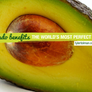 151027-BenefitsOfAvocados-FB