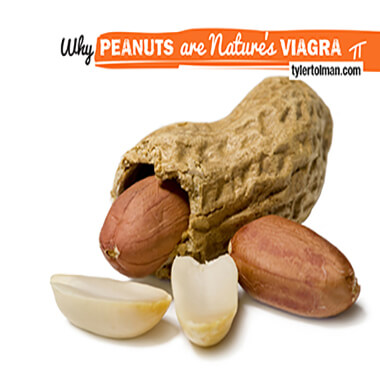 Natural remedies for viagra