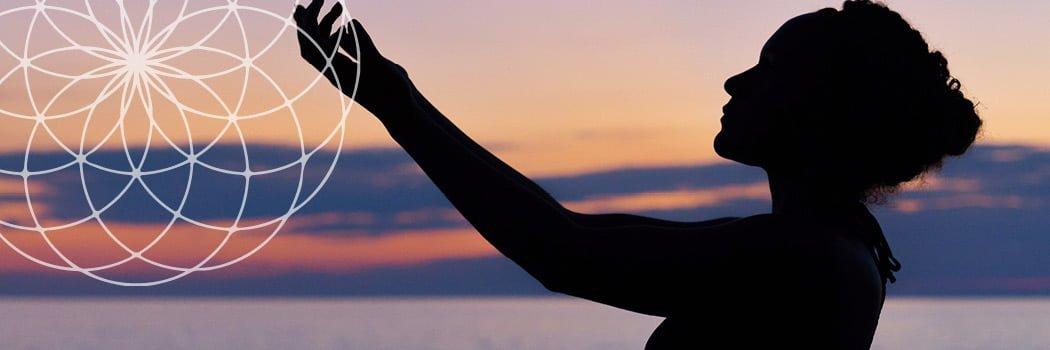 als healing holistic