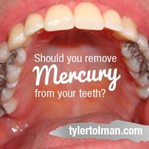 Mercury-thb
