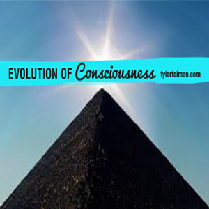TT17-EvolutionConsciousness-FB-300x225