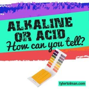 TT23-AcidOrAlkalineFoods