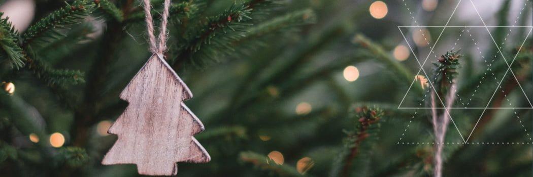 Manage stress at Christmas