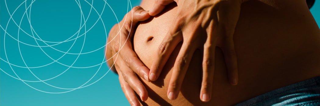 detox while pregnant