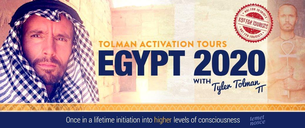 LandingPageBanner-190129-TAT-Egypt-2020