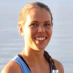 Coach Nadja
