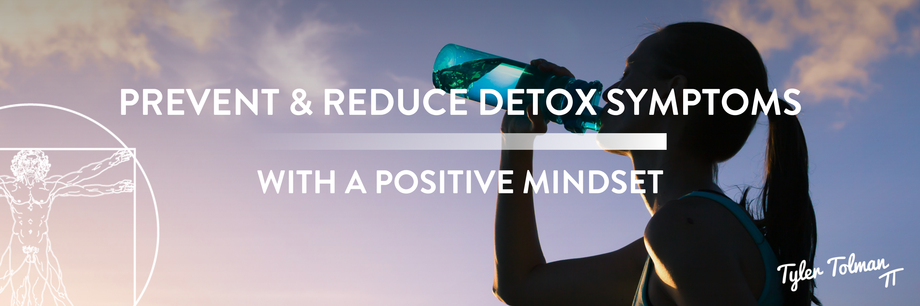 detox symptoms